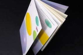 apm-brochures