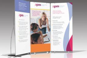 apm-display