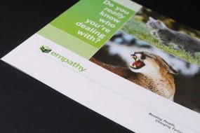 empathy-brochure