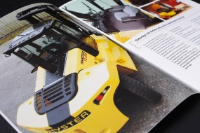 hyster-print