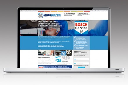 autoworks-web