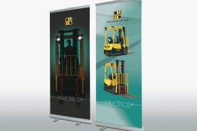 hyster-display