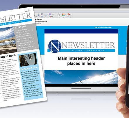 computer-newsletter